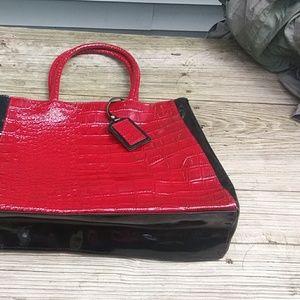 Womens PocketBook/hand bag